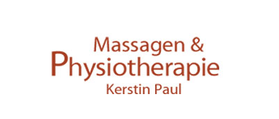 Physiotherapie Paul